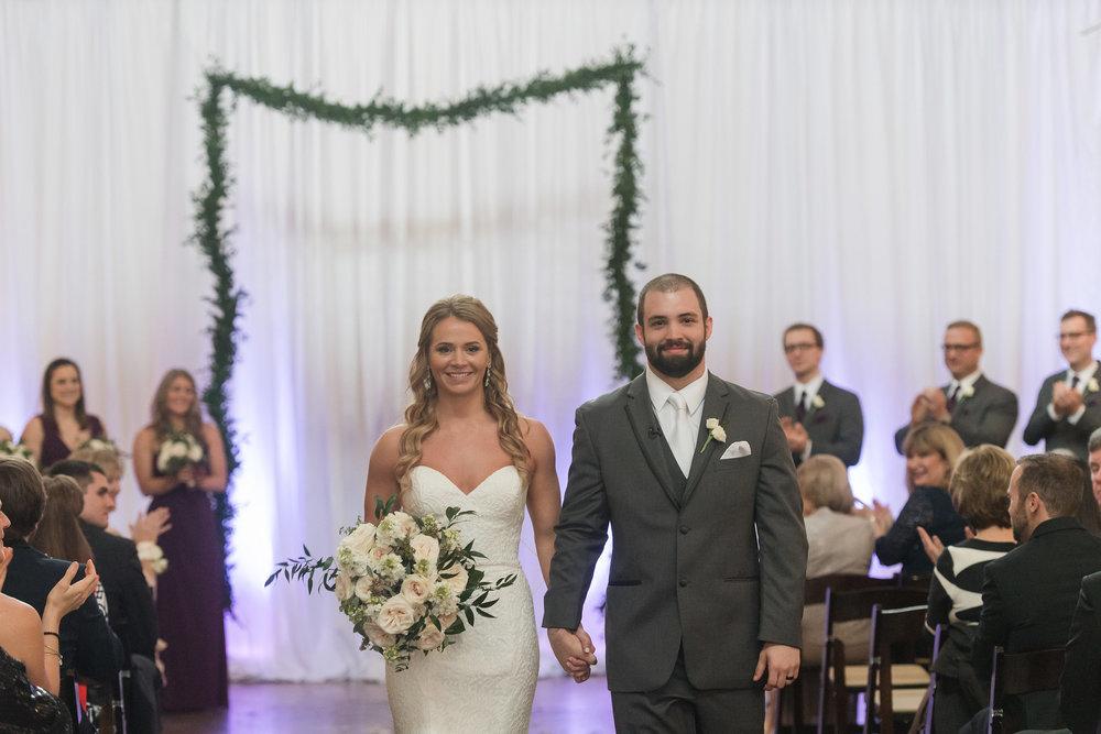 byrons-south-end-wedding-83.jpg