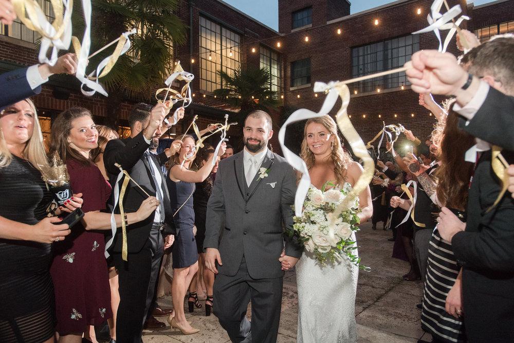 byrons-south-end-wedding-123.jpg
