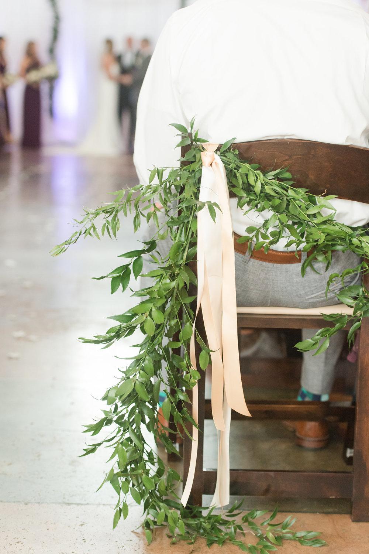 byrons-southend-wedding-ceremony-97.jpg