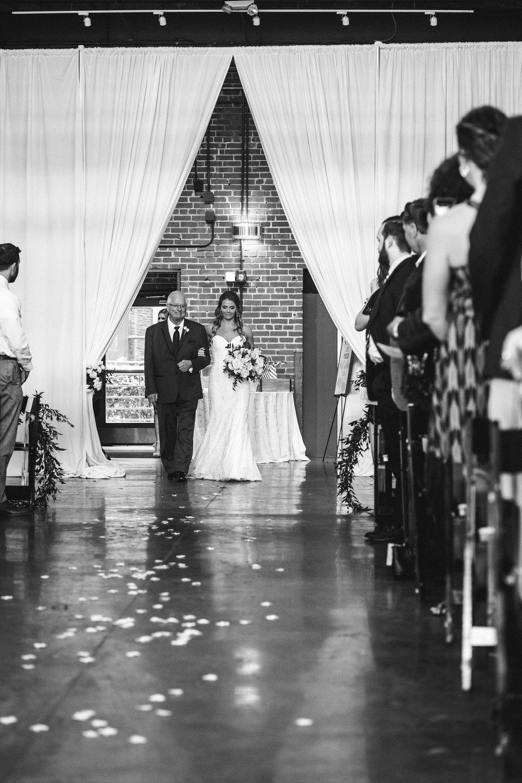byrons-southend-wedding-ceremony-79.jpg