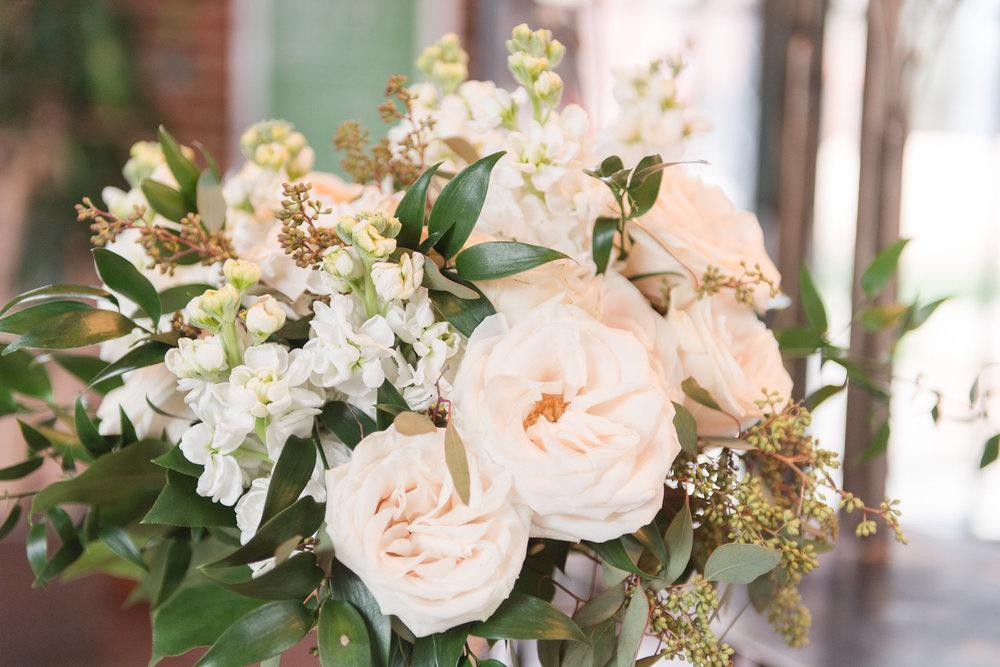byrons-southend-wedding-first-look-2.jpg