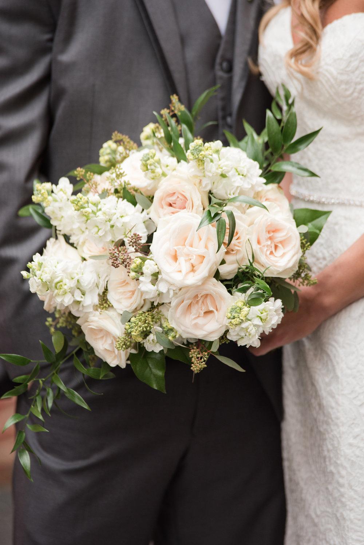 byrons-southend-wedding-first-look-71.jpg