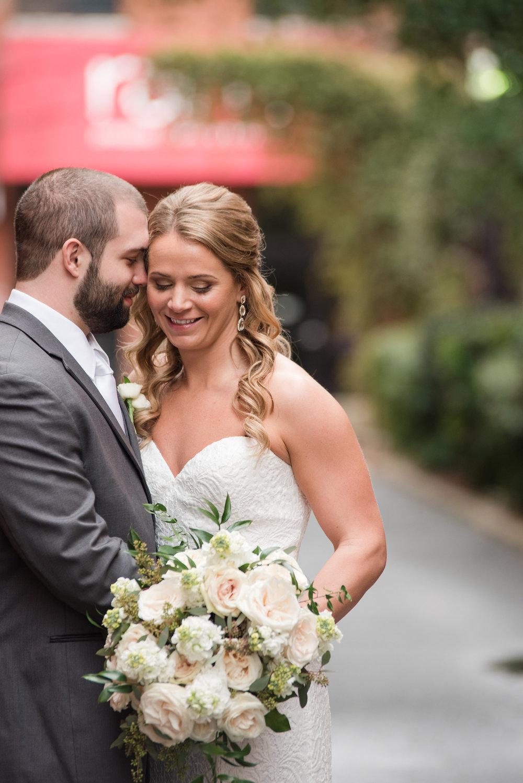byrons-southend-wedding-first-look-90.jpg