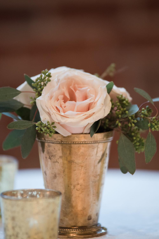byrons-southend-wedding-reception-1.jpg