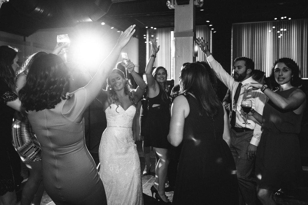 byrons-southend-wedding-reception-246.jpg