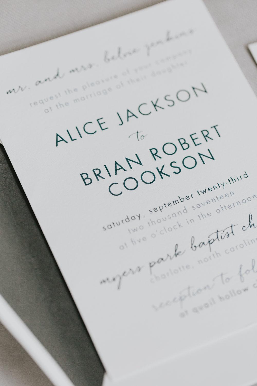 CooksonWedding - Alicia White Photography-24.jpg