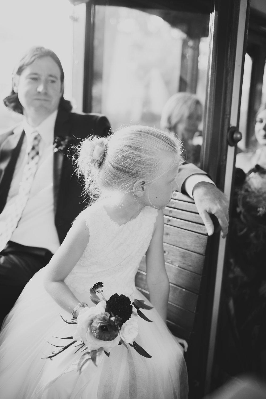 CooksonWedding - Alicia White Photography-436.jpg