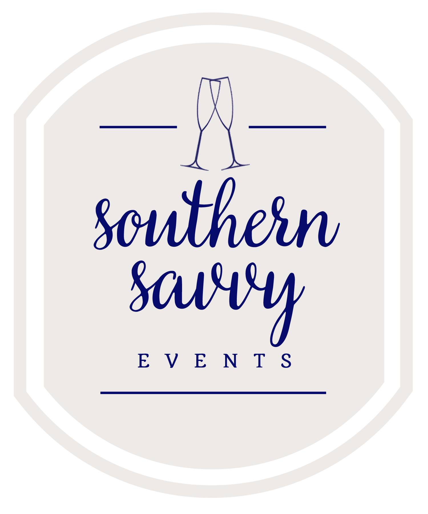 Southern Savvy Events