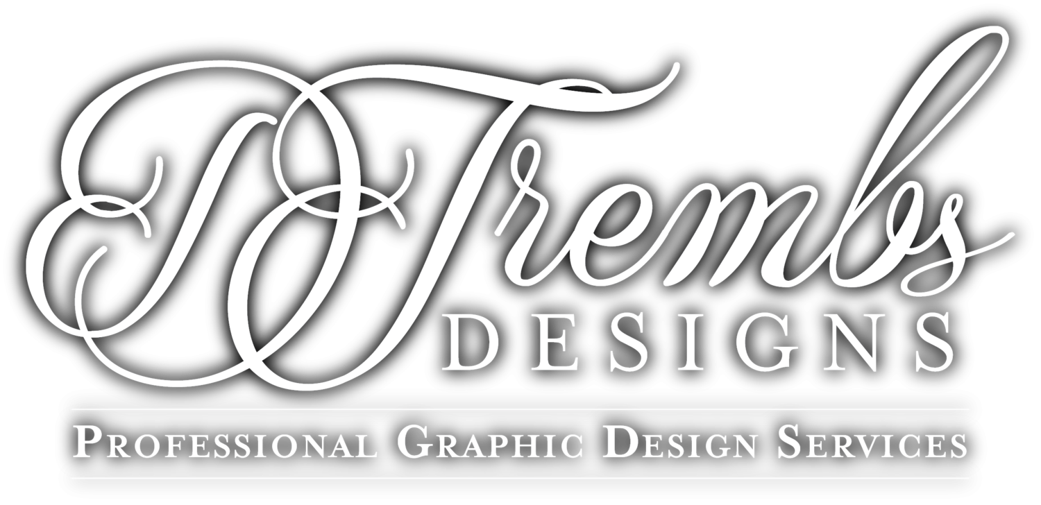 Dtrembs Designs