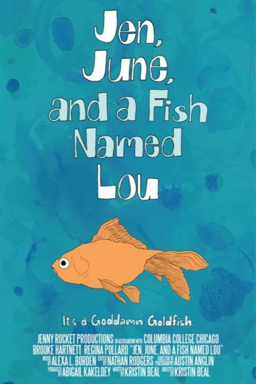 Jen, June and A Fish Named Lou_Poster.png
