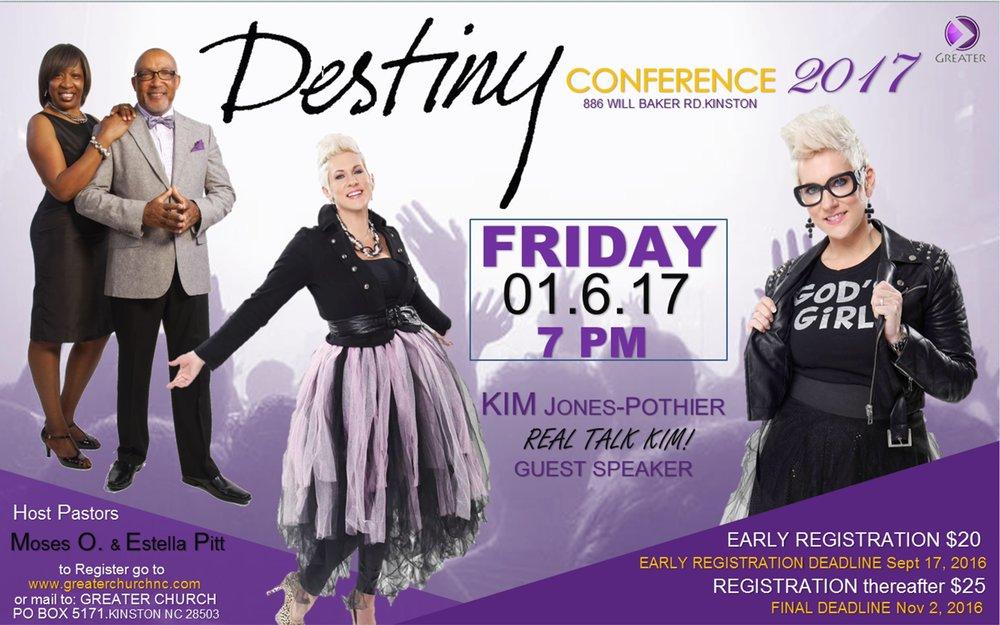 DESTINY CONFERENCE 2017 KIM POTHIER.jpg