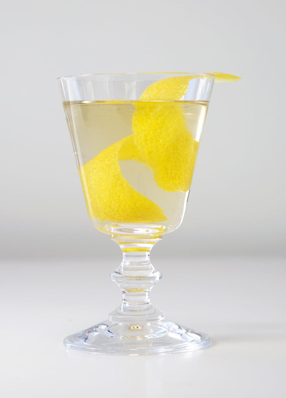 Cocktail005_edit.jpg
