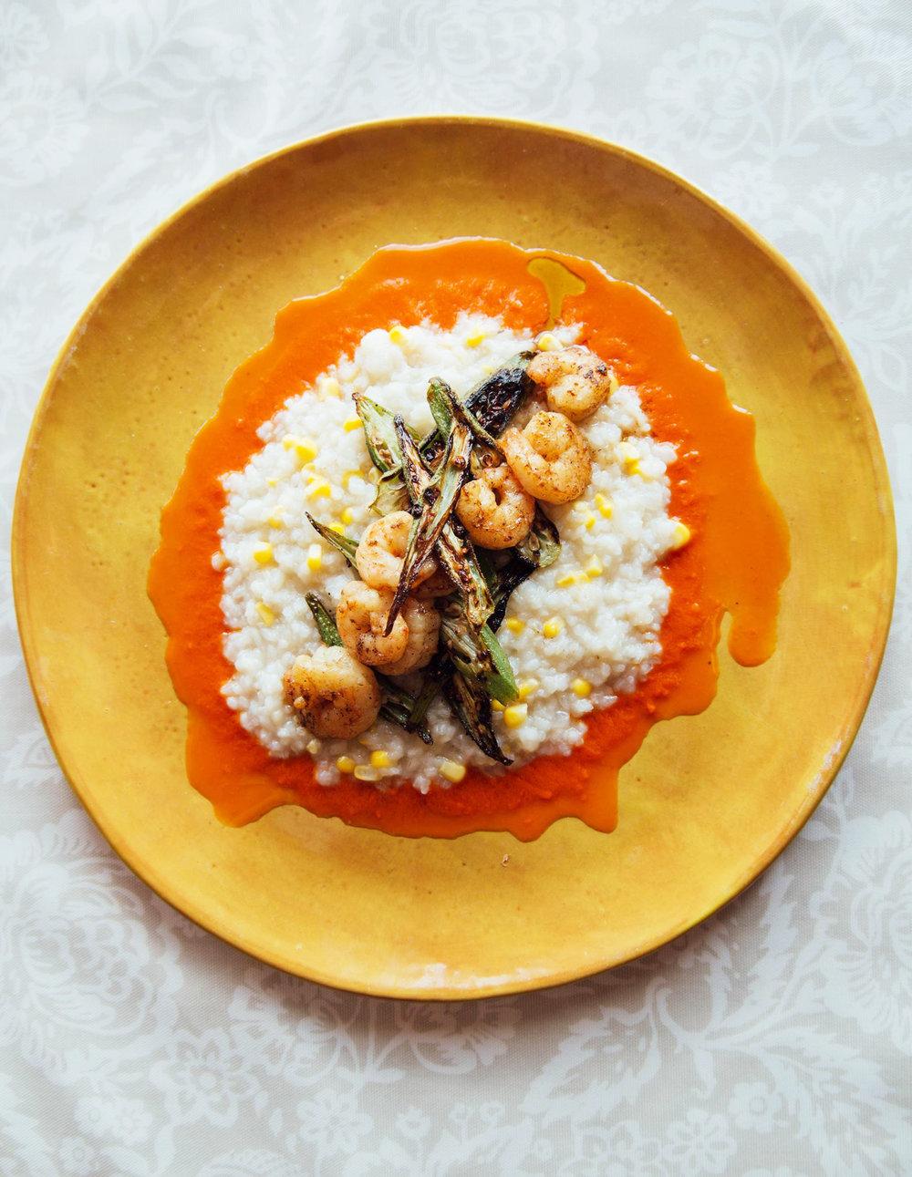 ShrimpEdit.jpg