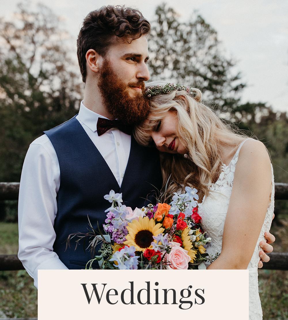 WeddingsThumbnail.jpg