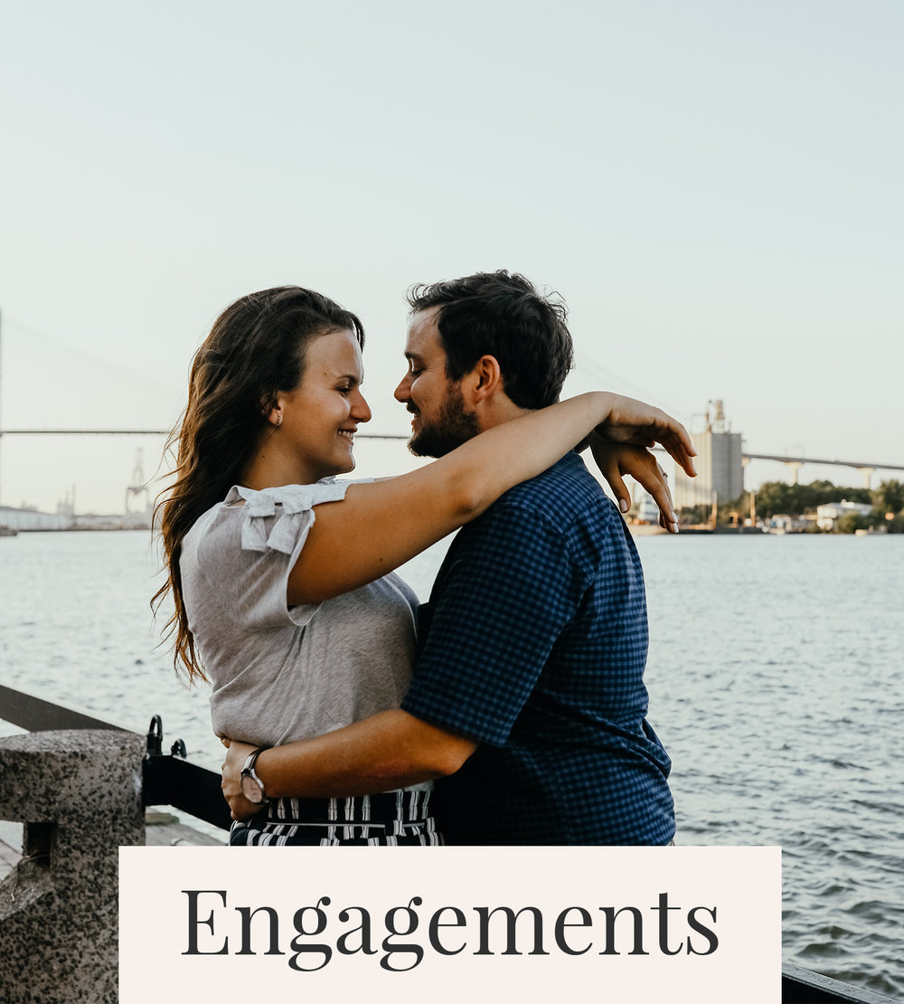 EngagementsThumbnail.jpg