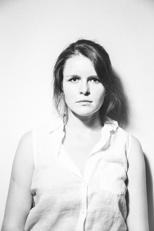 Rebecca-Aston.jpg