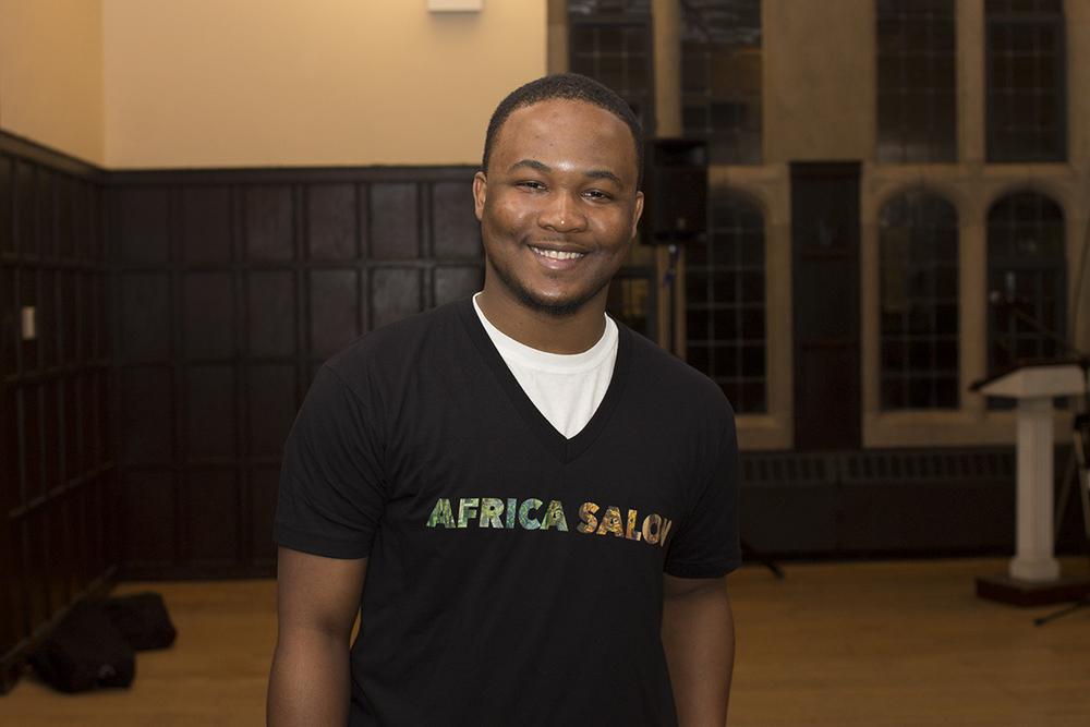 AfricaSalon280315002.jpg