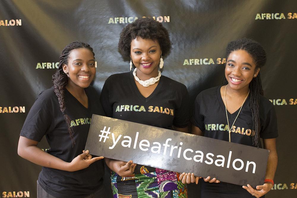 AfricaSalon280315076.jpg