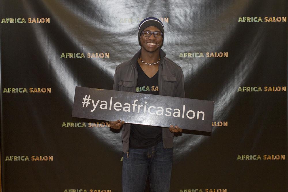AfricaSalon290315120.jpg