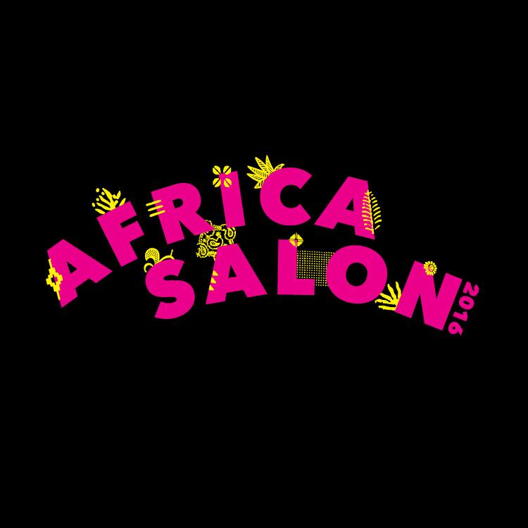 Talking modern Africa - YaleNews