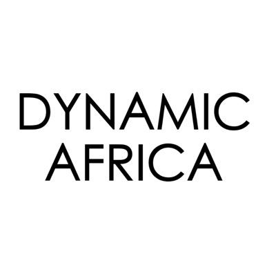 Curating Creative Cultures, Inviting Innovation, Expanding Experiences - Dynamic Africa