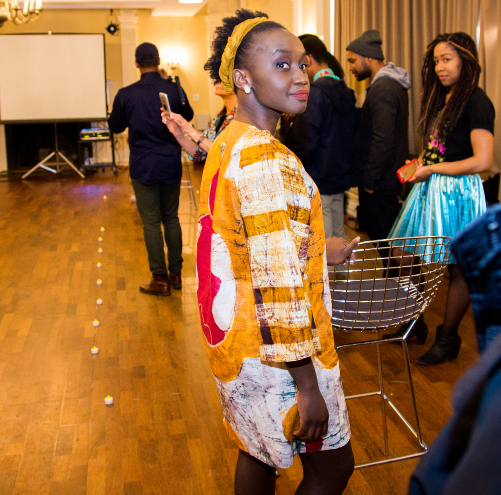 africa salon fashion show  - photo by www.yannickanton.com-0893.jpg