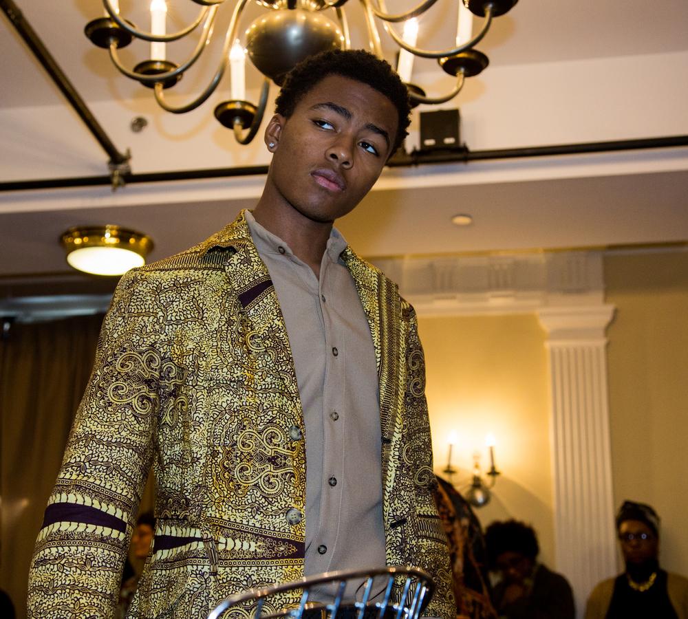 africa salon fashion show  - photo by www.yannickanton.com-0957.jpg