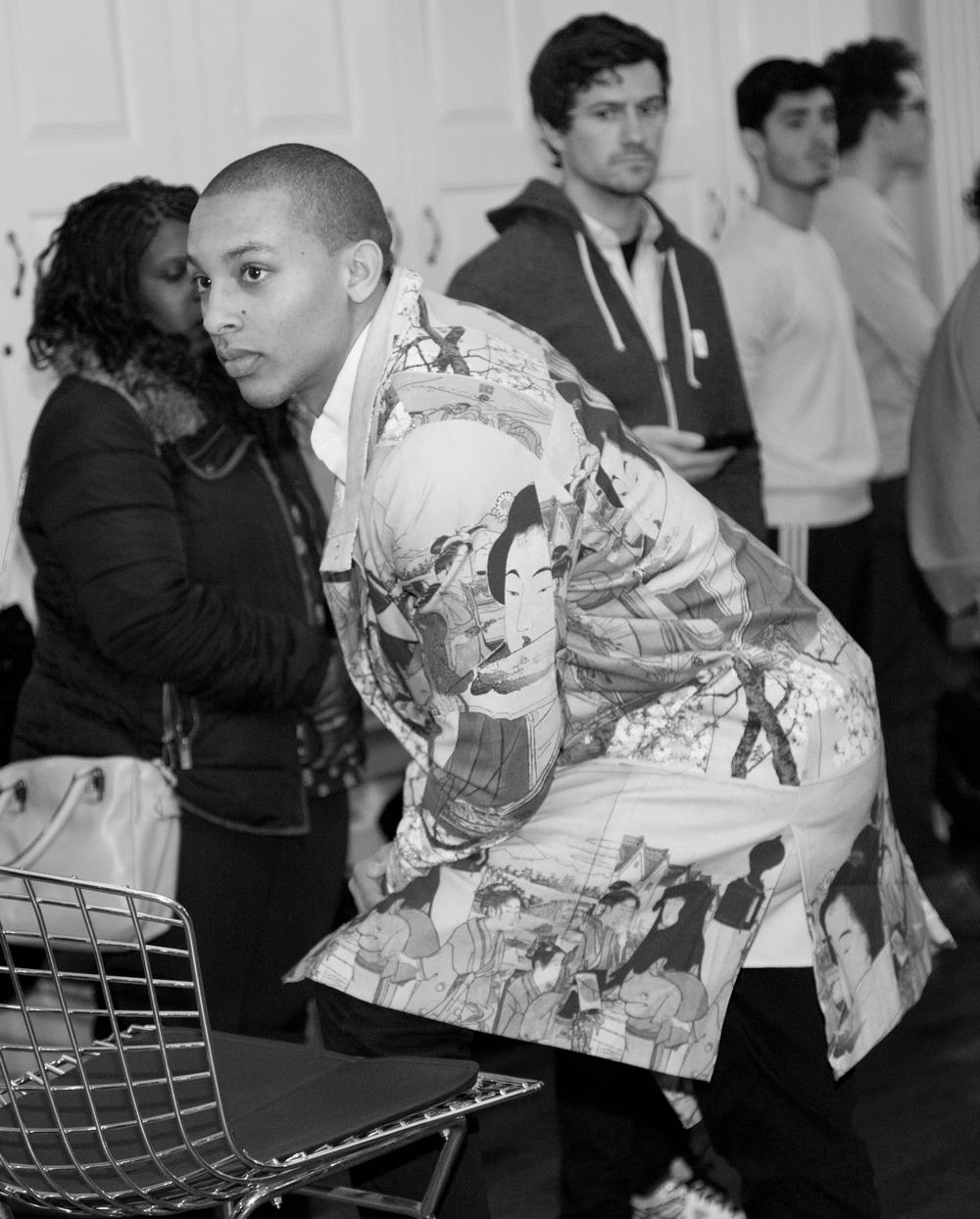 africa salon fashion show  - photo by www.yannickanton.com-0987.jpg