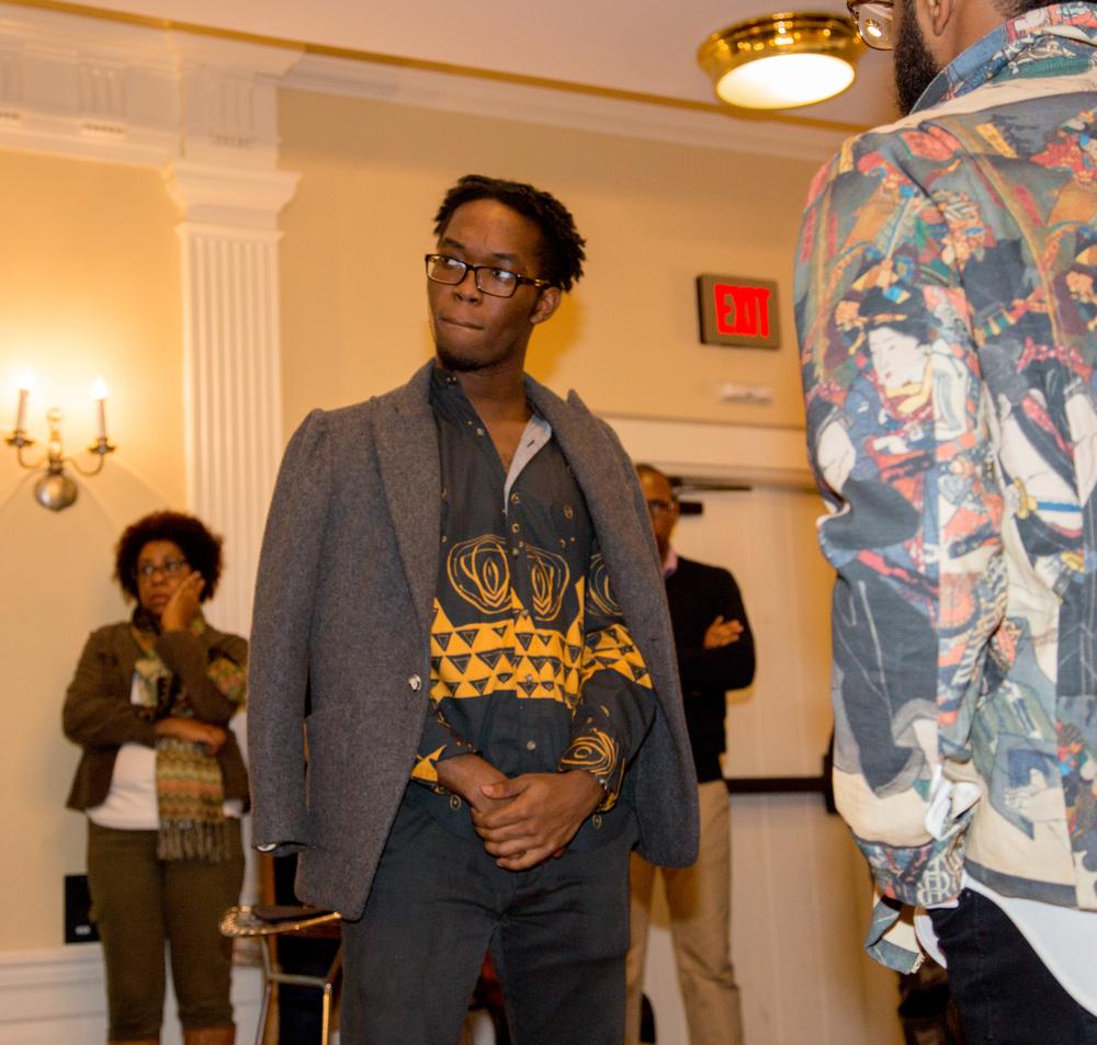 africa salon fashion show  - photo by www.yannickanton.com-1005.jpg