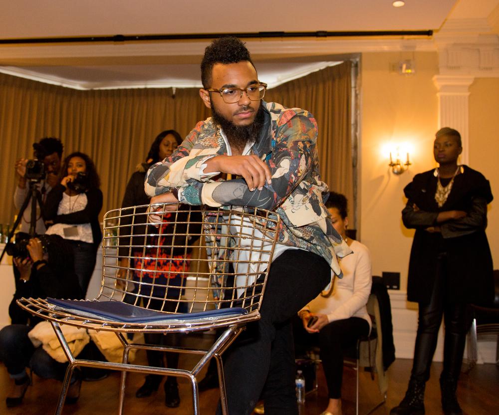 africa salon fashion show  - photo by www.yannickanton.com-1010.jpg