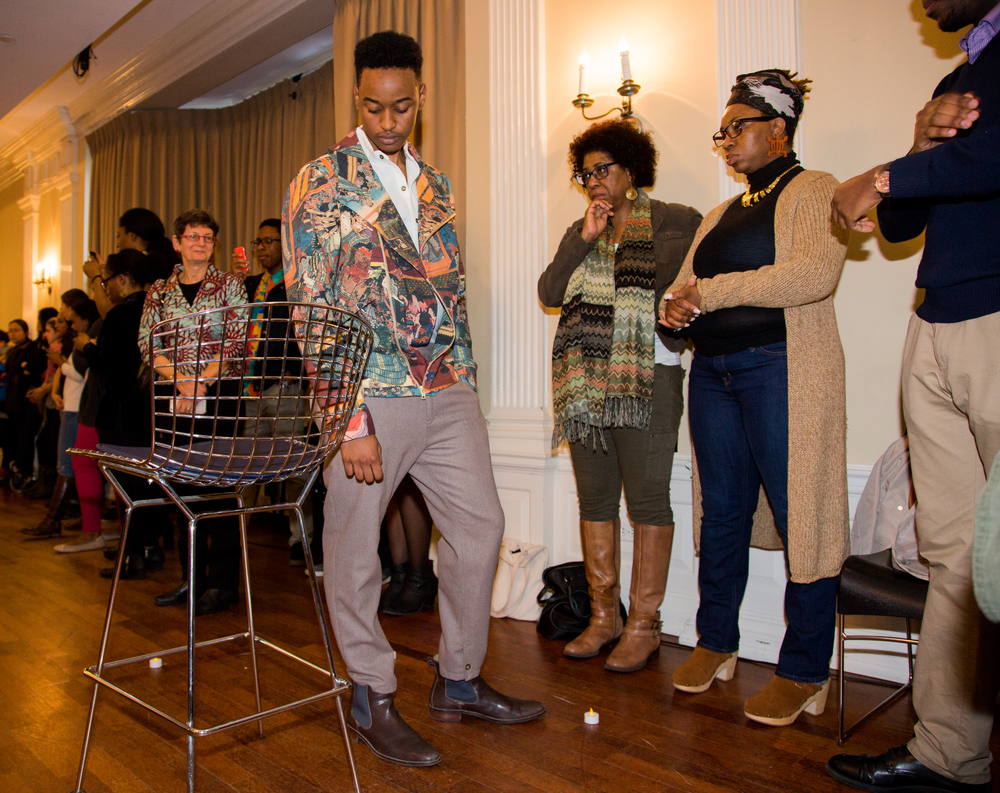 africa salon fashion show  - photo by www.yannickanton.com-1020.jpg