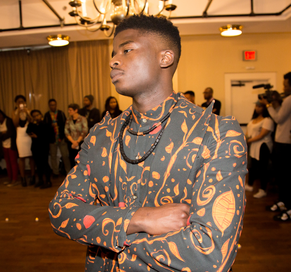 africa salon fashion show  - photo by www.yannickanton.com-1025.jpg