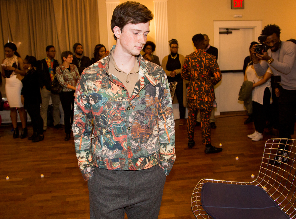 africa salon fashion show  - photo by www.yannickanton.com-1027.jpg