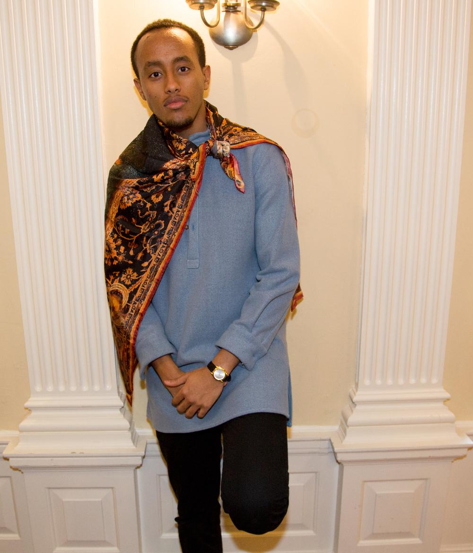 africa salon fashion show  - photo by www.yannickanton.com-1109.jpg