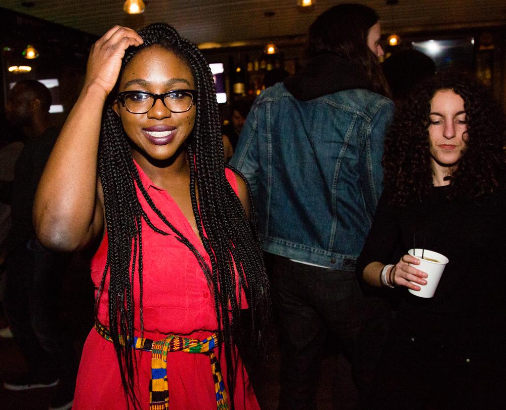 africa salon party  2016 - photo by www.yannickanton.com-1626.jpg