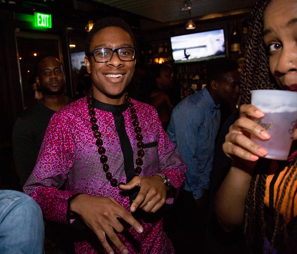 africa salon party  2016 - photo by www.yannickanton.com-1653.jpg