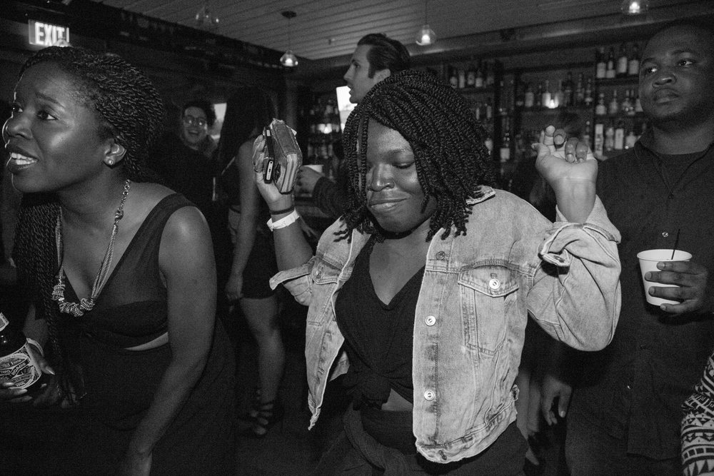 africa salon party  2016 - photo by www.yannickanton.com-1662.jpg