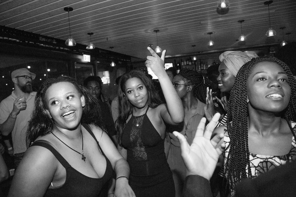 africa salon party  2016 - photo by www.yannickanton.com-1685.jpg