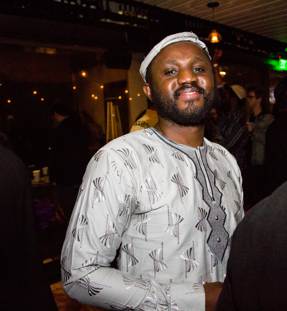 africa salon party  2016 - photo by www.yannickanton.com-1699.jpg