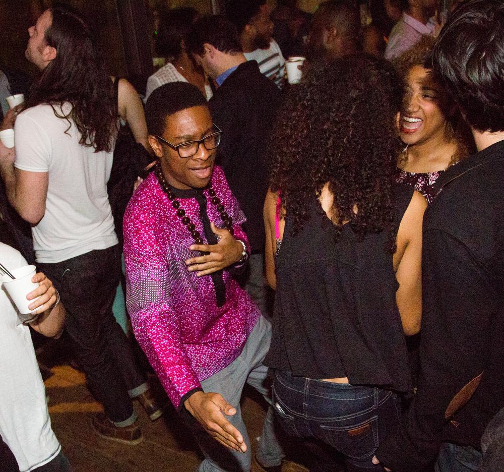 africa salon party  2016 - photo by www.yannickanton.com-1712.jpg