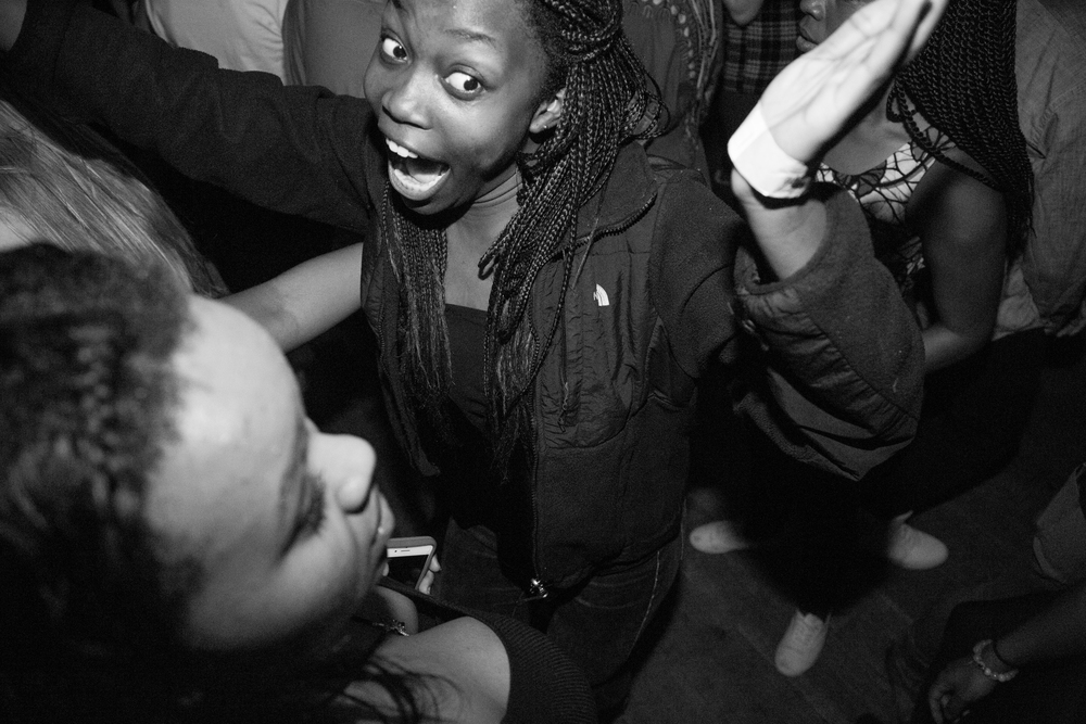africa salon party  2016 - photo by www.yannickanton.com-1720.jpg