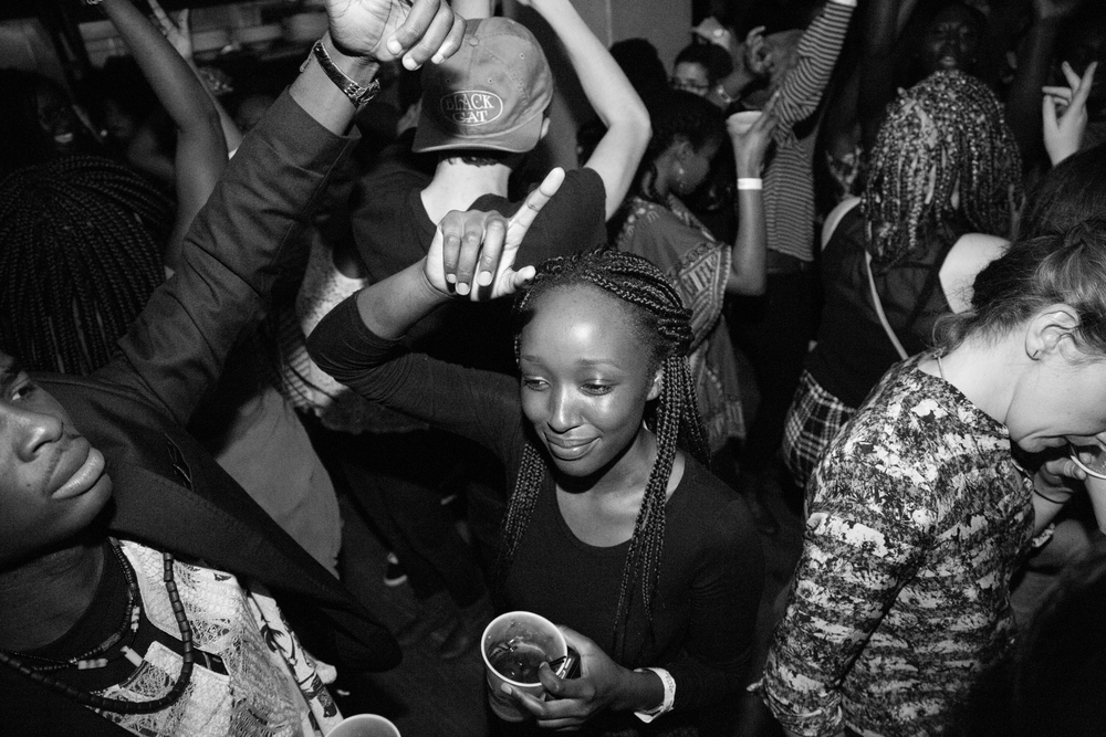africa salon party  2016 - photo by www.yannickanton.com-1732.jpg