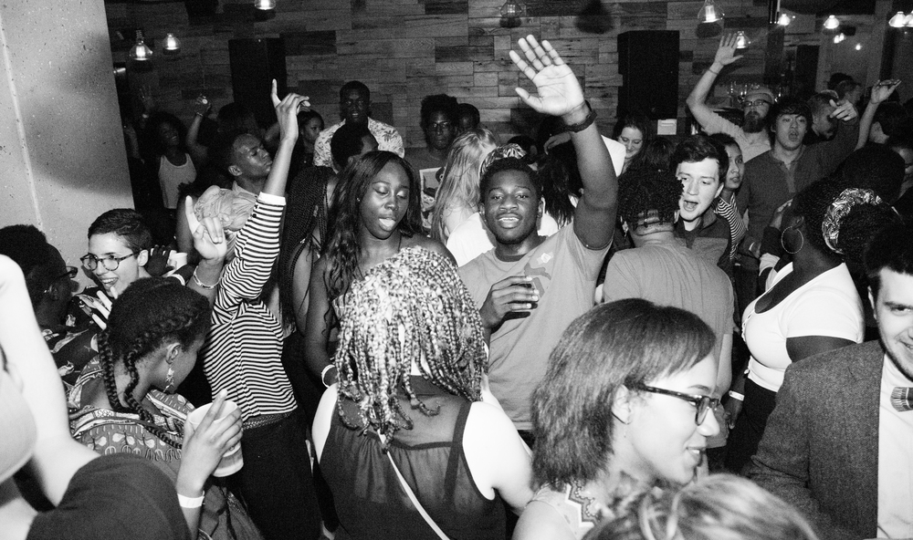 africa salon party  2016 - photo by www.yannickanton.com-1733.jpg