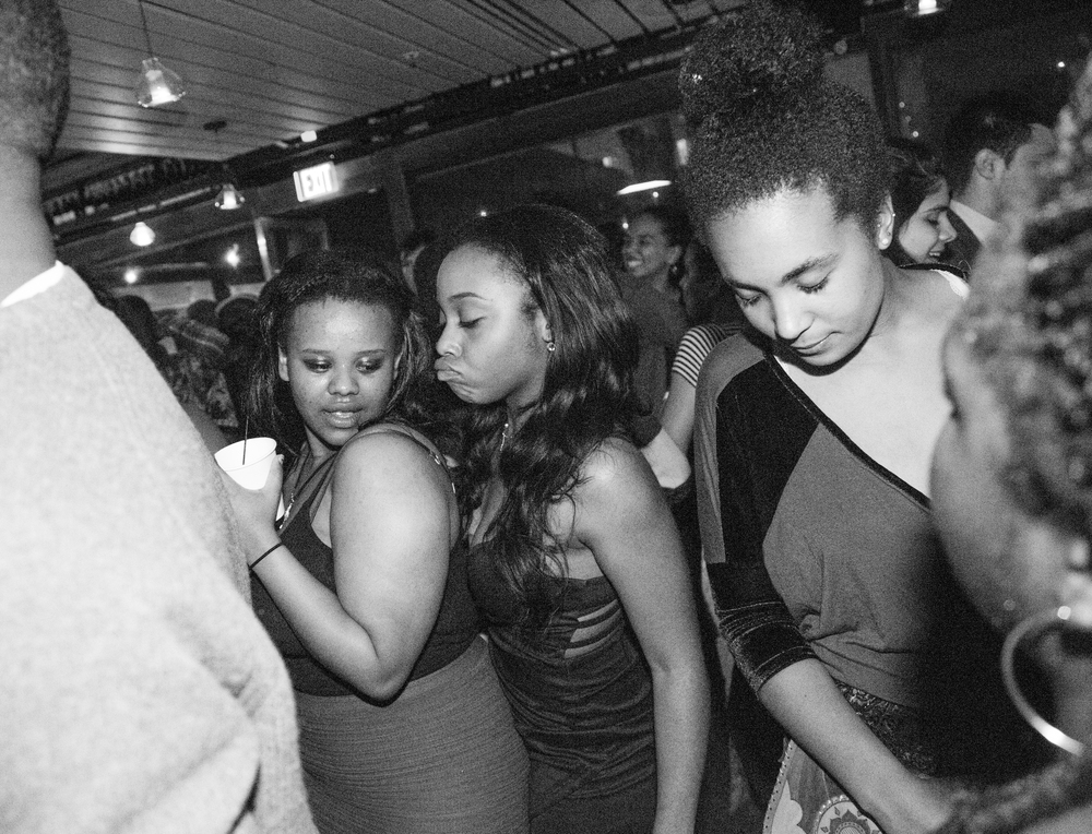africa salon party  2016 - photo by www.yannickanton.com-1768.jpg