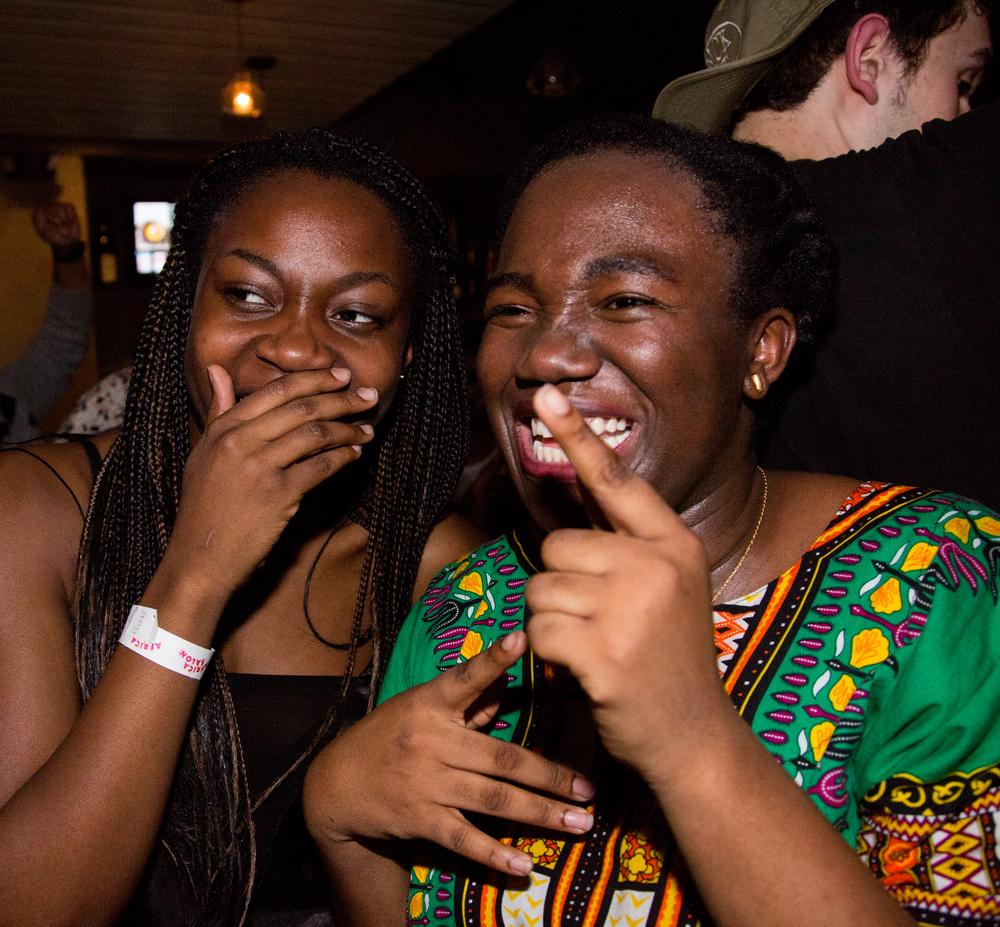 africa salon party  2016 - photo by www.yannickanton.com-1786.jpg