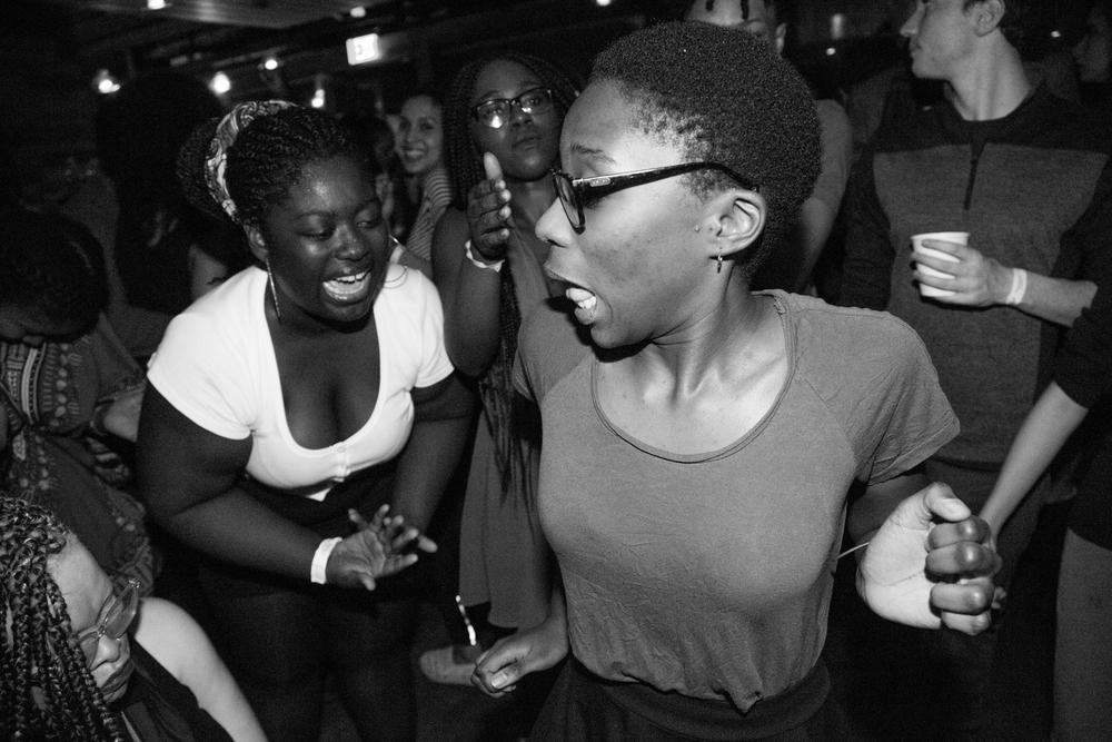 africa salon party  2016 - photo by www.yannickanton.com-1789.jpg