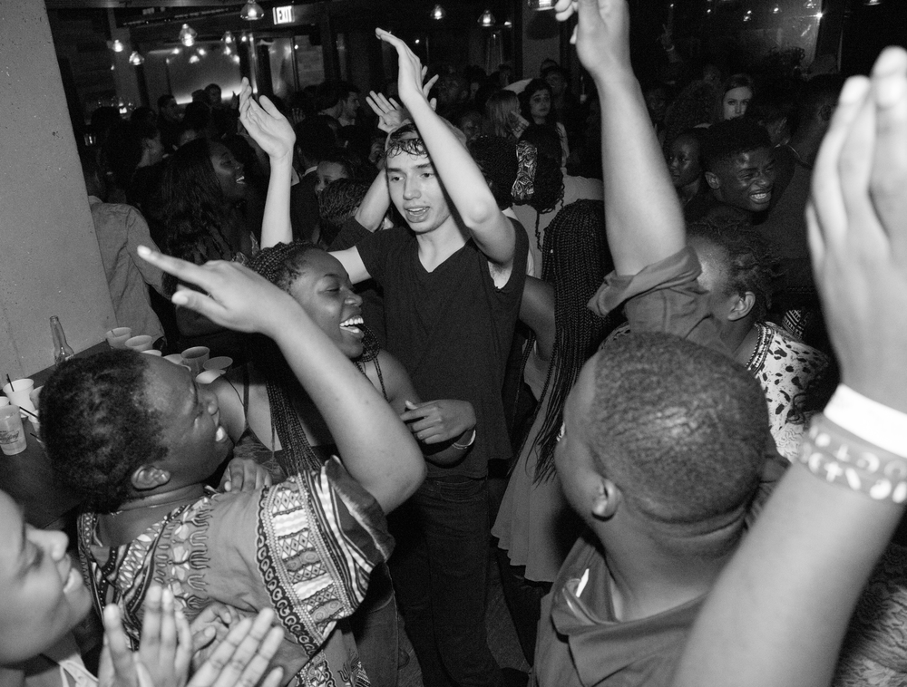 africa salon party  2016 - photo by www.yannickanton.com-1817.jpg