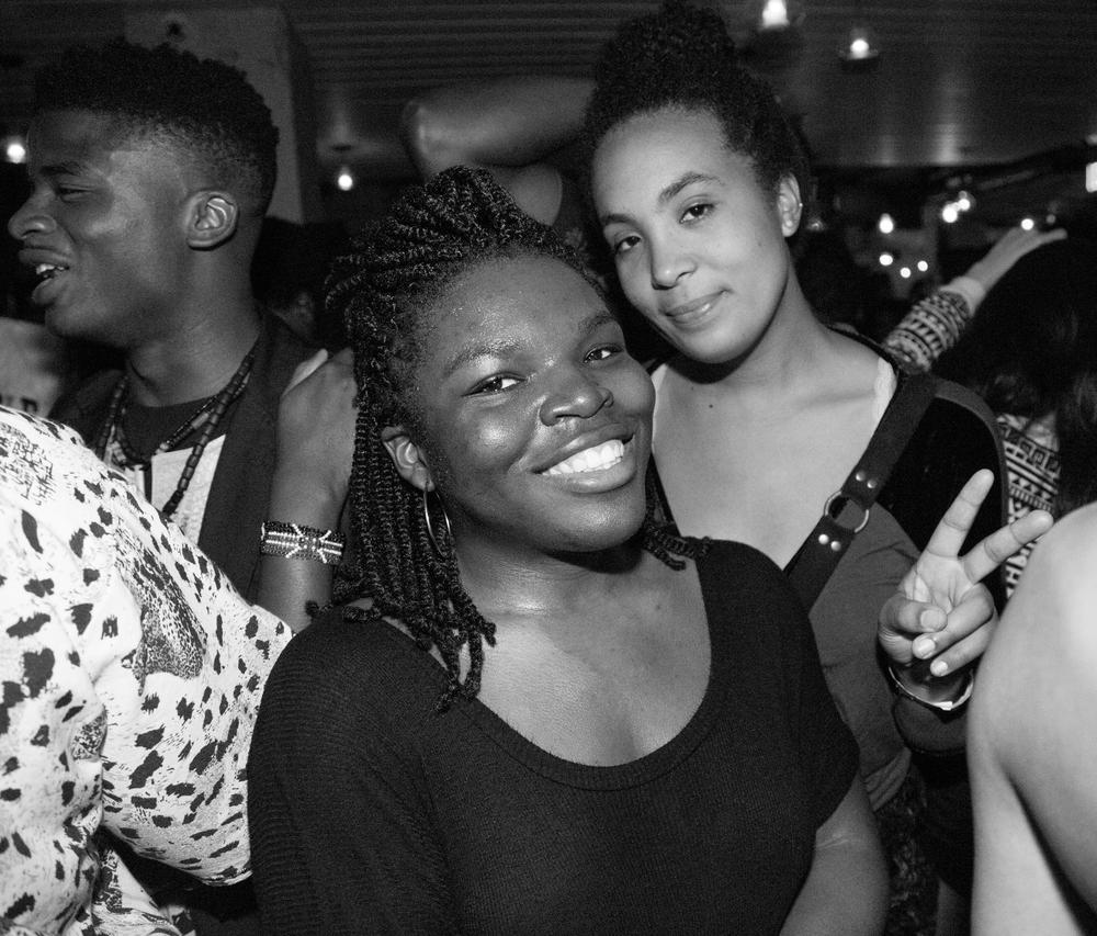 africa salon party  2016 - photo by www.yannickanton.com-1826.jpg