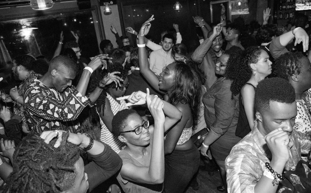 africa salon party  2016 - photo by www.yannickanton.com-1866.jpg