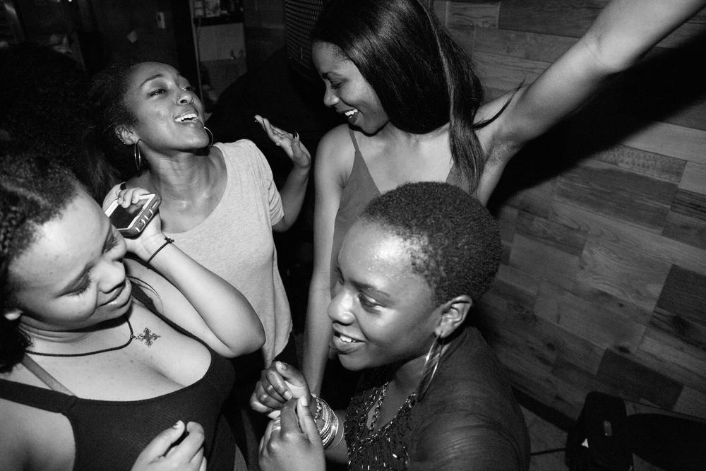 africa salon party  2016 - photo by www.yannickanton.com-1870.jpg